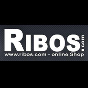 RIBOS - Online-Shop