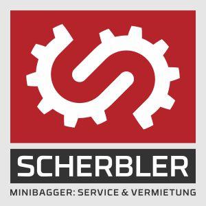 Scherbler KG