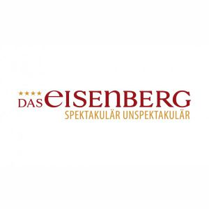 Das Eisenberg