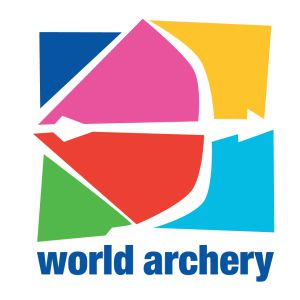 World Archery Organization