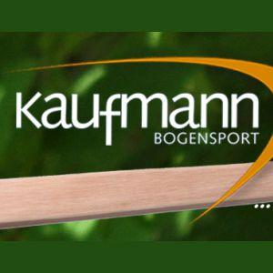Kaufmann Bogensport