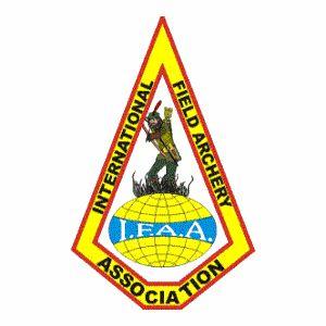 International Field Archery Association